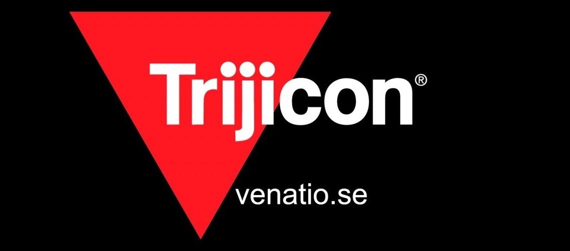 Trijcon logga